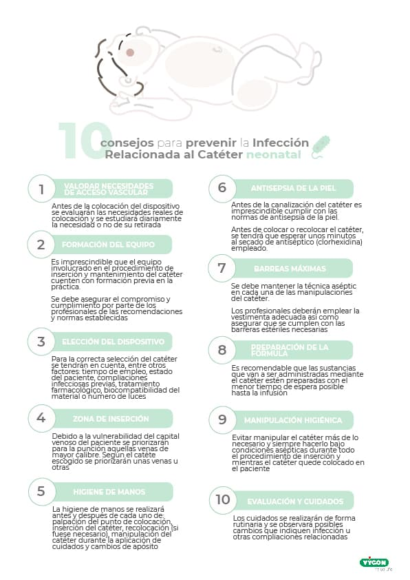 10 RECOMENDACIONES PARA EVITAR INFECCIONES_Mesa de trabajo 1