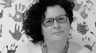 Cuidados Centrados en el Desarrollo, entrevista a Rosario Ros
