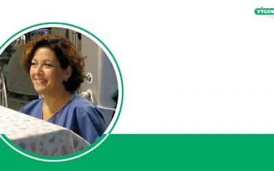Protocolo de prevención de infecciones relacionadas con el catéter neonatal