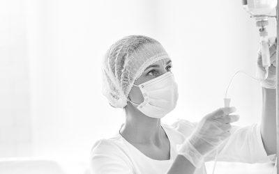 Impacto de los cuidados inadecuados en midlines: 5 complicaciones a conocer
