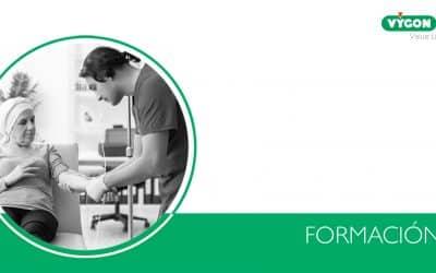 Curso: los beneficios del midline en la práctica clínica