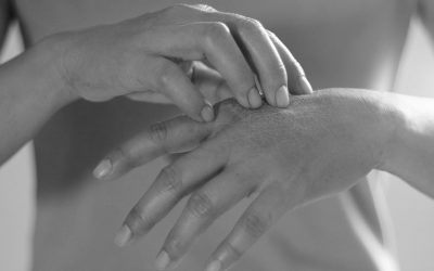 Problemas cutáneos en el acceso vascular: gestión y prevención